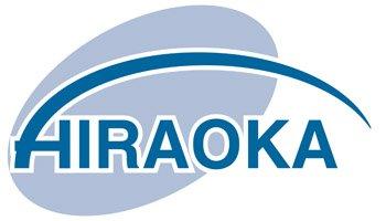 Hiraoka-fabric