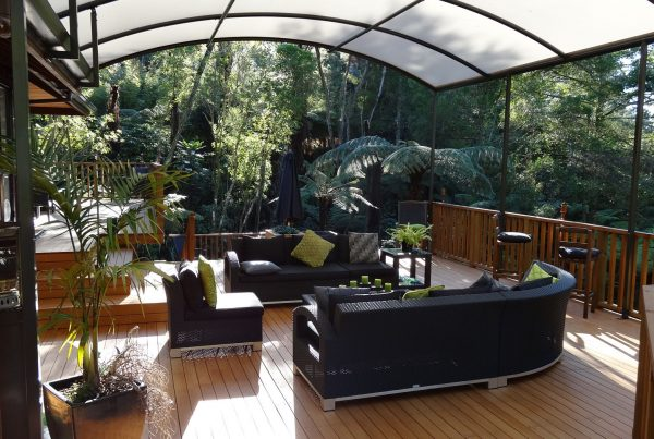 fresco-benning-outdoor-canopy