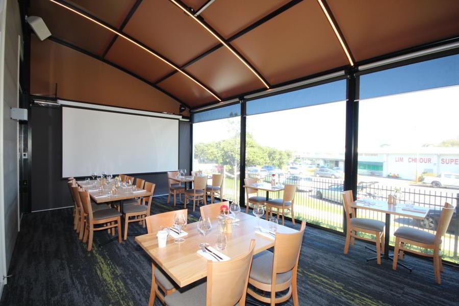 fresco-canopy-sebel-hotel-restaurant-1