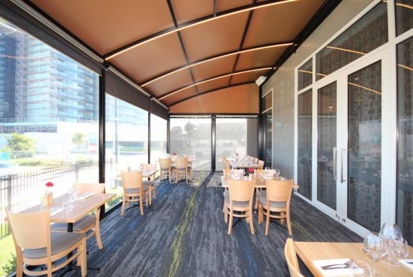 fresco-canopy-sebel-hotel-restaurant-2