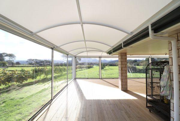 fresco-collis-canopy