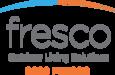 Frescoshades