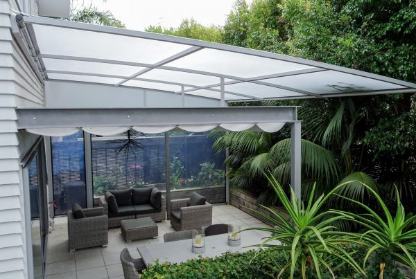 fresco-outdoor-canopy