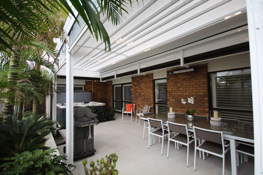 fresco-retractable-awning