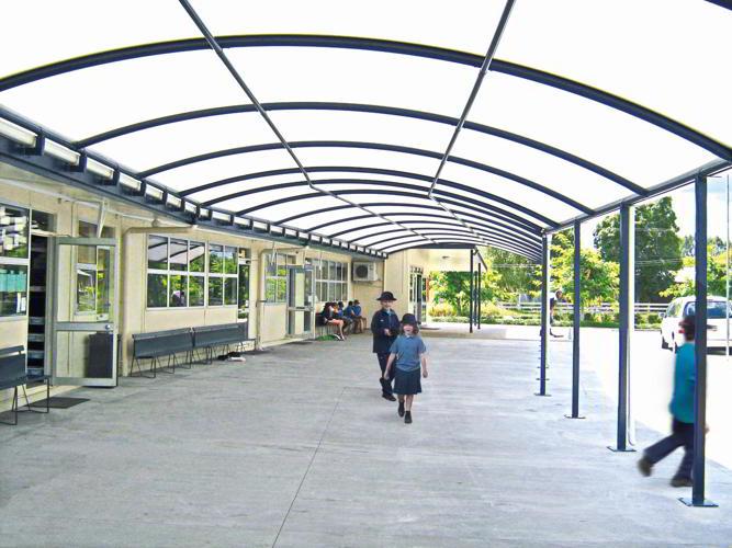 fresco-school-canopy