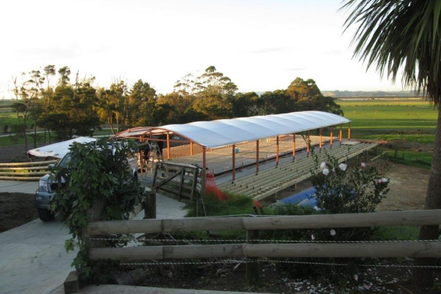 ke-canopy-fresco-pool-