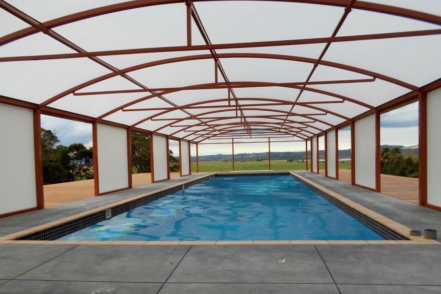ke-pool-canopy-cover-fresco