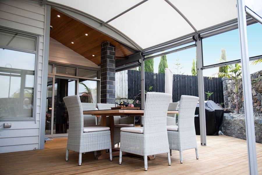 liu-fresco-outdoor-canopy