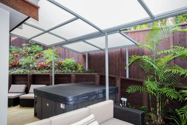 outdoor-canopy-spa-fresco-shades