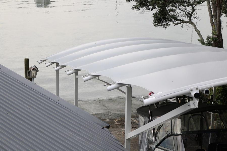 sealegs-boat-canopy-cover-fresco