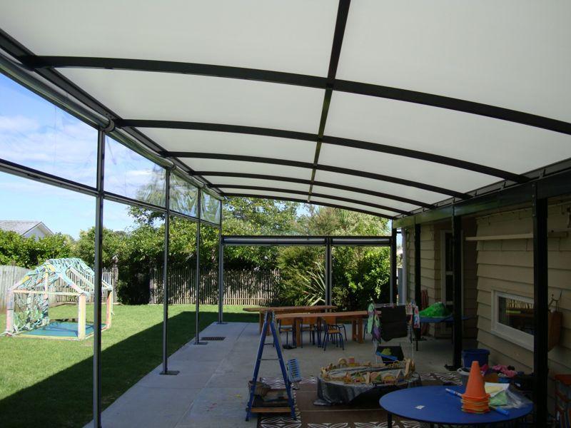 torbay-kindergarten-canopy